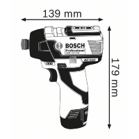Máy-vặn-vít-dùng-pin-Bosch-GDR-12V-EC_5