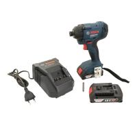 Máy-vặn-vít-dùng-pin-Bosch-GDR-180-LI_5
