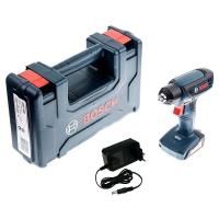 Máy-Vặn-Vít-Dùng-Pin-Bosch-GSR-1000_1