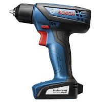 Máy-Vặn-Vít-Dùng-Pin-Bosch-GSR-1000_3