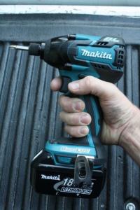 Makita-LXDT08-LXT-Brushless-Impact-Driver-433x650