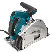 Makita-SP6000J1-Plunge-Cut-Saw-2