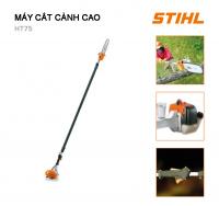 May_cat_canh_cao_stihl_ht75