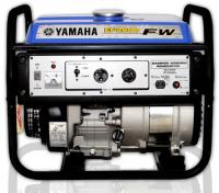 Yamaga_EF2600FW-1b