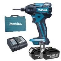 makita-dtd129sfe-18v-brushless-impact-driver