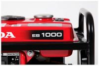 minielektrostanciya-honda-eb-1000_3