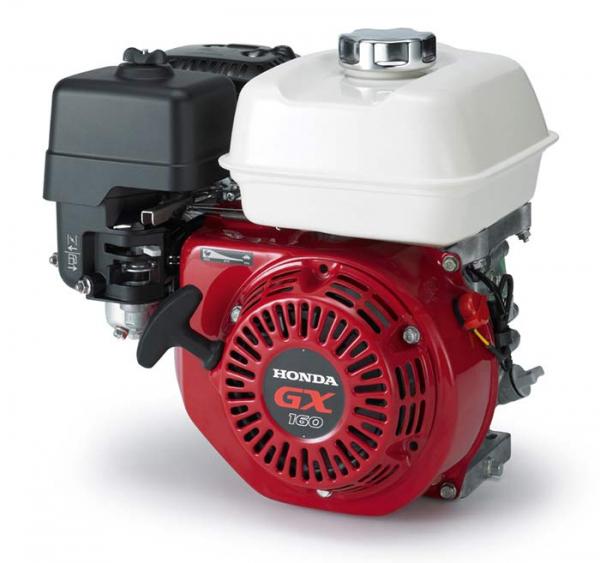 001462_Honda_GX160_Engine_01