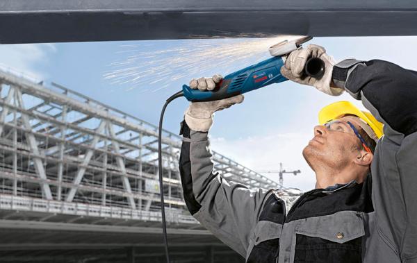 Bosch_GWS_18-125_SPL_Professional_2