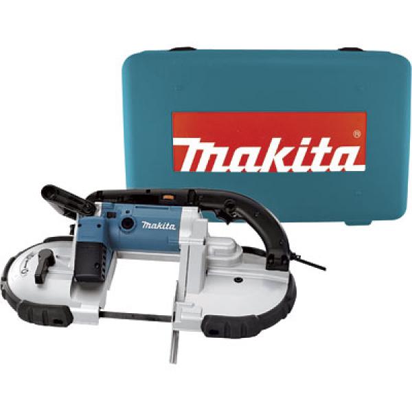 Makita_2107Fk_Portable_Band_Saw_Kit__54323_zoom