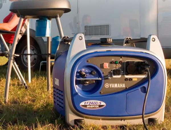 Yamaha_Stromerzeuger_EF2400iS_6005