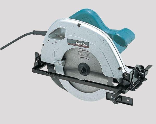 circular-saw-makita-5704r-original