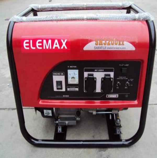 elemax-sh3200ex-68