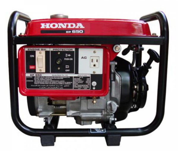 honda-ep650