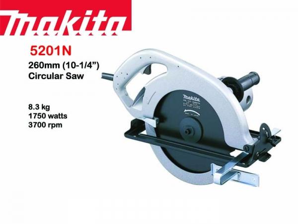 makita-4350ct-jig-saw-135mm