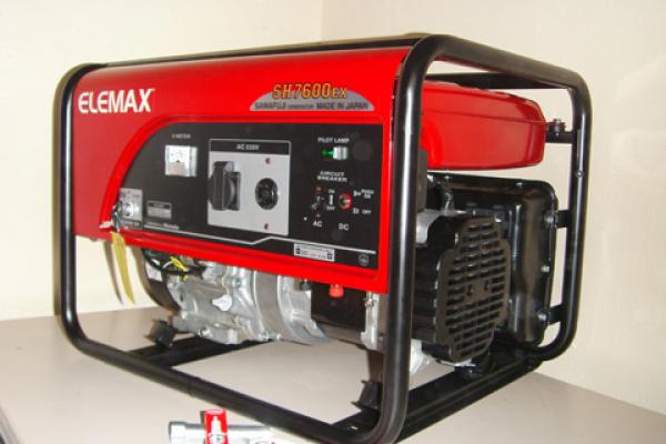 may-phat-dien-xang-elemax-sh7600ex-65-kva-1-pha