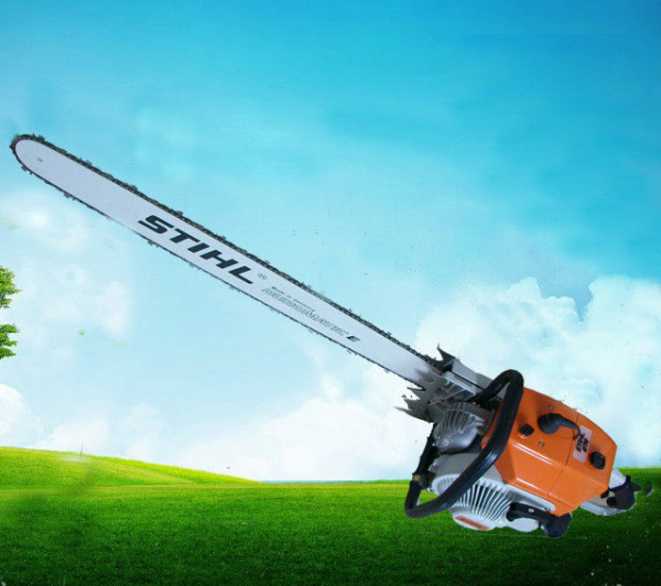 pl191979-chinese_105cc_chainsaw_stihl_ms_070_chainsaw_copy1