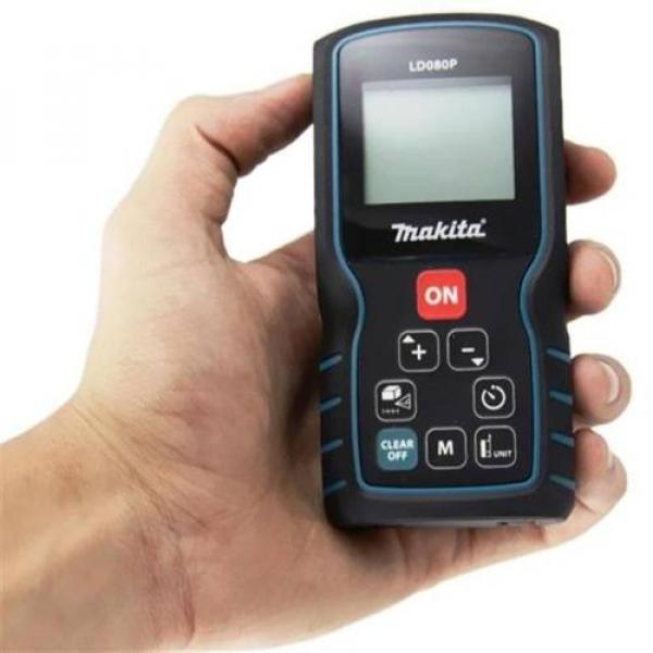 trena-medidor-a-distncia-laser-makita-80m-ld080p-775111-MLB20496616211_112015-O